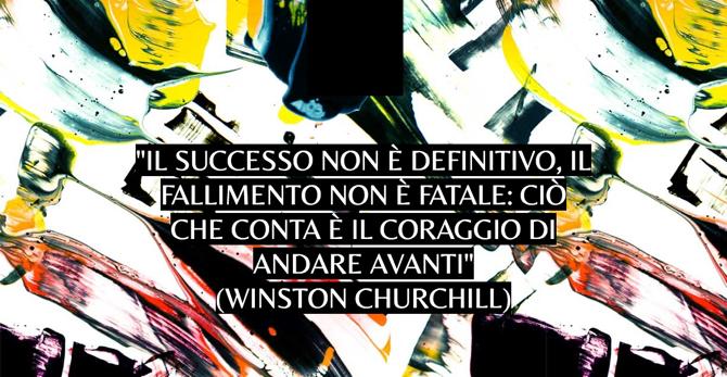 Resilienza-Churchill