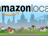 """Amazon Local Services: si """"prenotano"""" online anche idraulico ed elettricista?"""