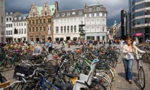 biciclette-a-copenhagen