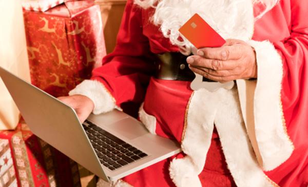christmas-ecommerce