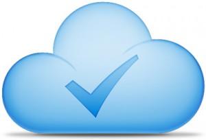 cloud8