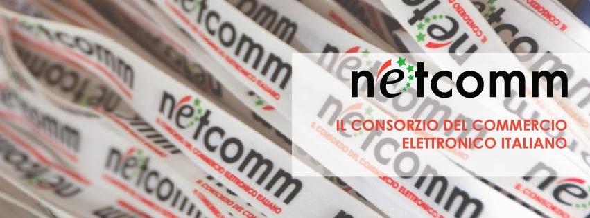 cover-FB-netcomm02
