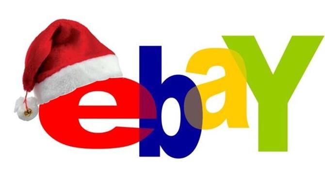 ebay-christmas