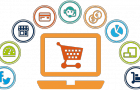 L'#ecommerce deve temere i propri utenti?
