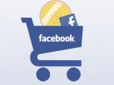 "BI: Facebook è sempre più ""motore"" del social commerce"
