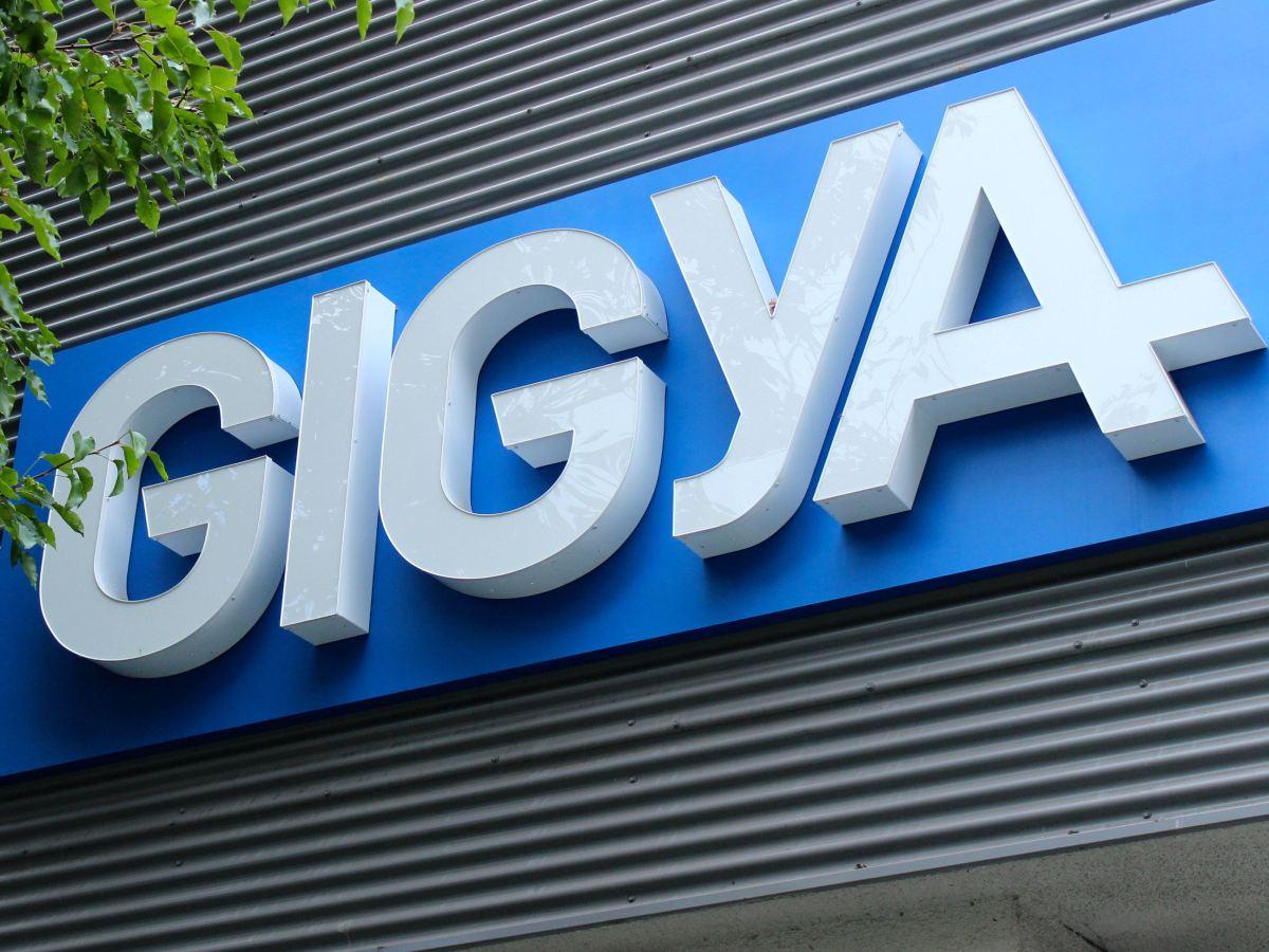 gigya-sign