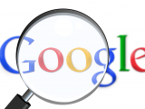 Diritto all'oblio, Google: in un anno e mezzo ricevute quasi 350 mila richieste di rimozione
