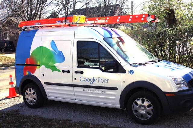 google_truck