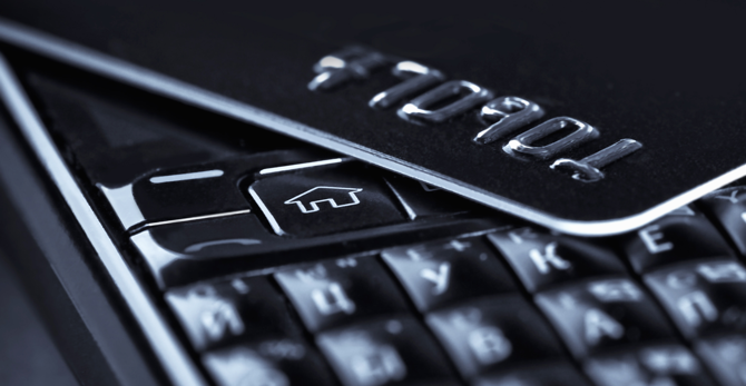 mobile-and-creditcard