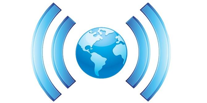 mondo-wifi