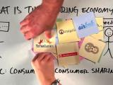 Francia: il 22% dei consumatori utilizza servizi basati sulla #SharingEconomy