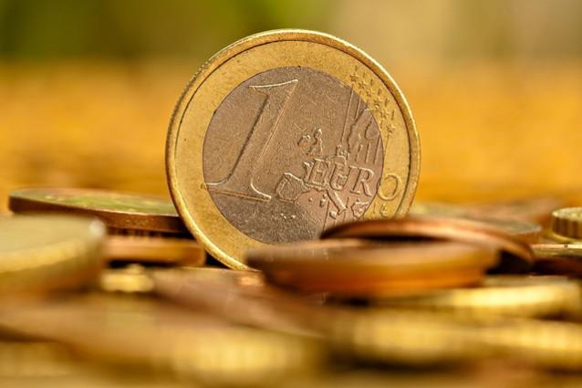 srl-1-euro