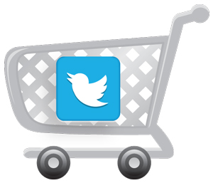 twitter-shopping-cart