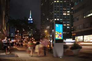 wifi NYC