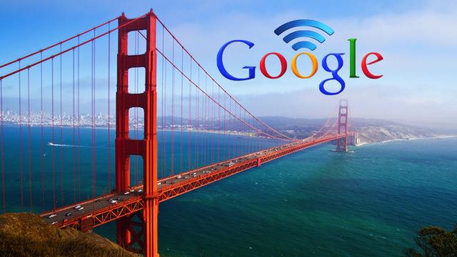 31028_large_san-francisco-google-wi-fi