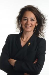 Marcella Logli