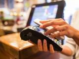 Samsung e MasterCard insieme per portare Samsung Pay in Europa