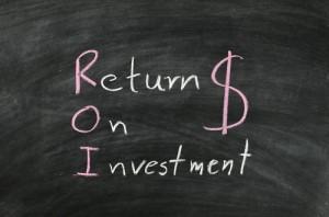 Return-on-Investment-ROI