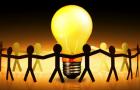 Oltre la Sharing economy: tecnologia al servizio della collaborazione