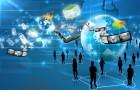 Big data e analytics per cambiare le imprese: i dati IDC
