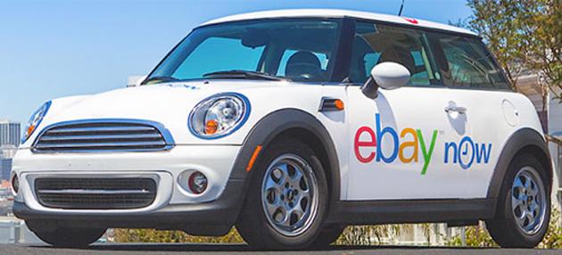 ebay-now-mini