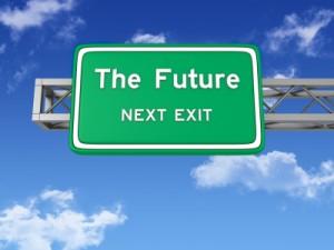 future_sign