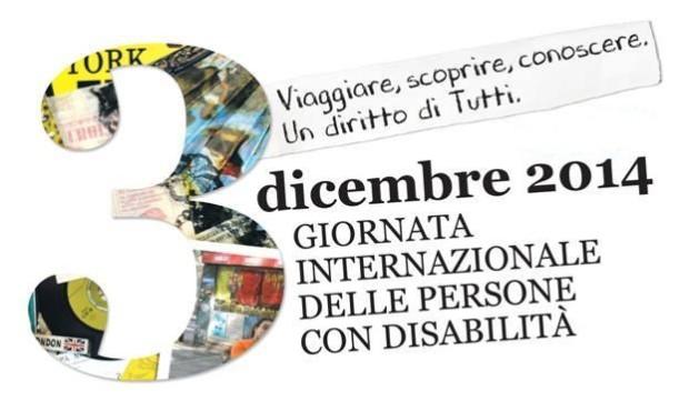 giornata-internazionale-delle-persone-con-disabilita-620x370