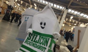 silicon_milkroundabout