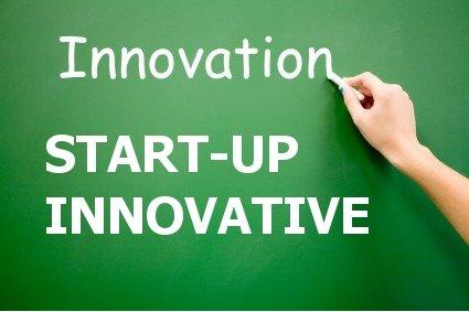 start-up-innovative (1)