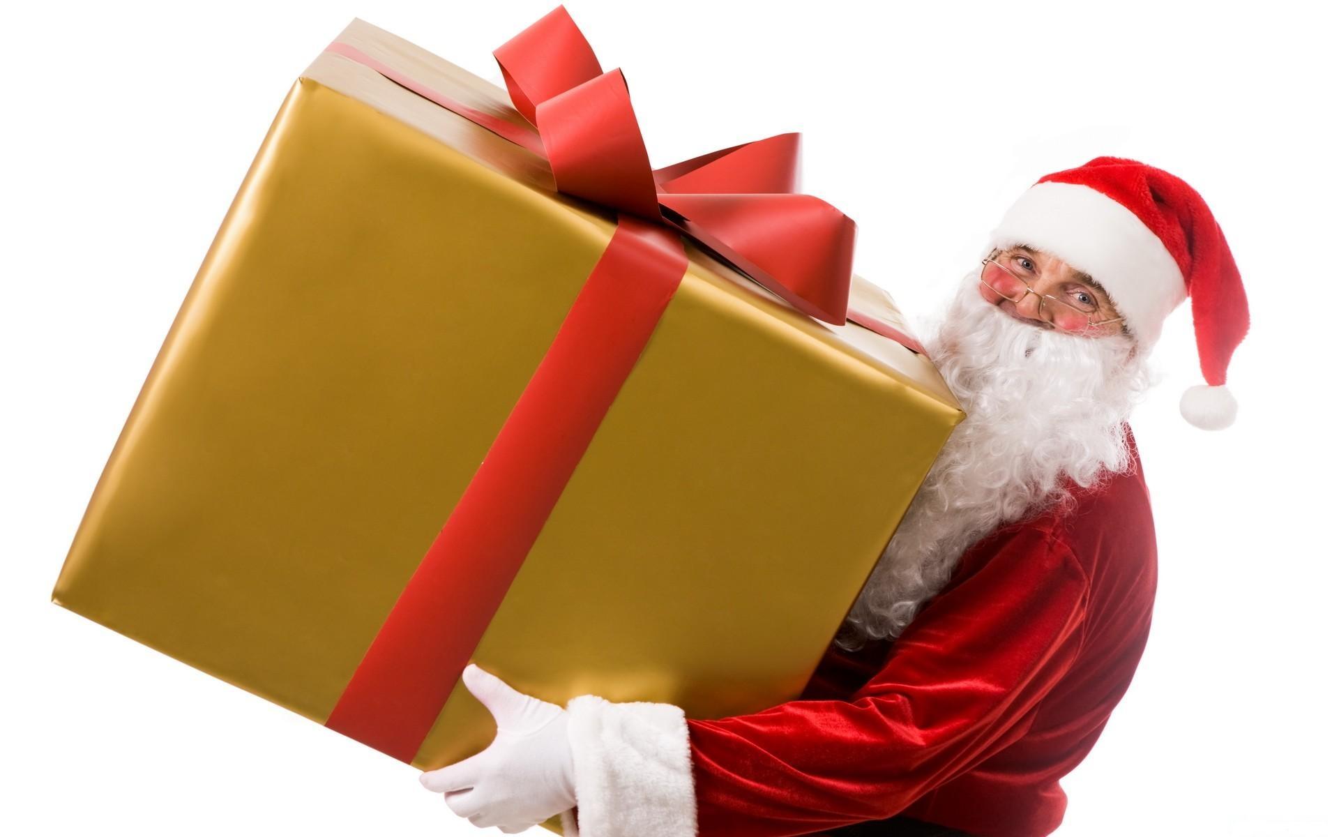 xmas-gifts-from-santa-claus