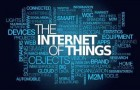 #IoT e advertising: quali scenari per la pubblicità digitale del futuro?