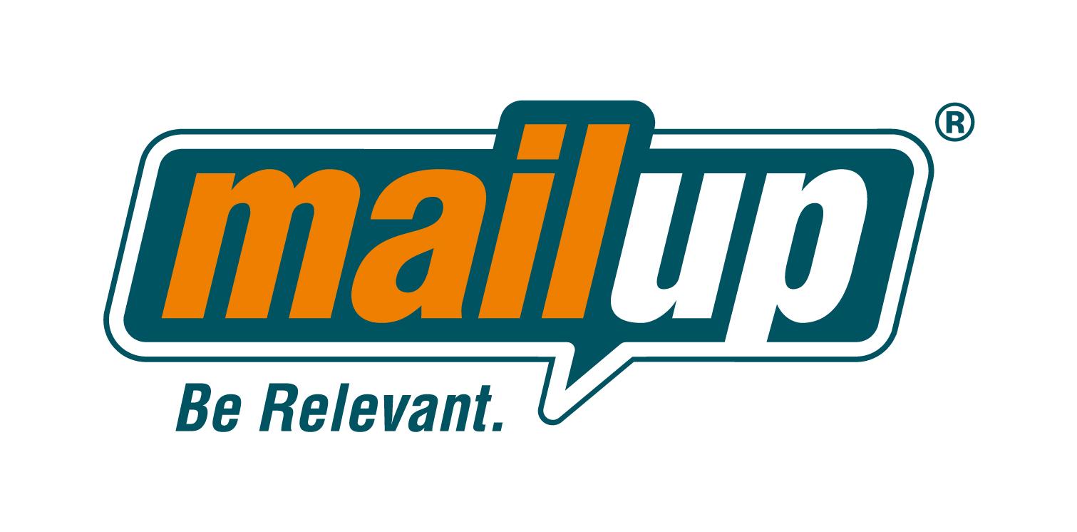 MailUp_logo1