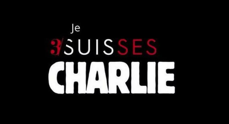 SuissesCharlie