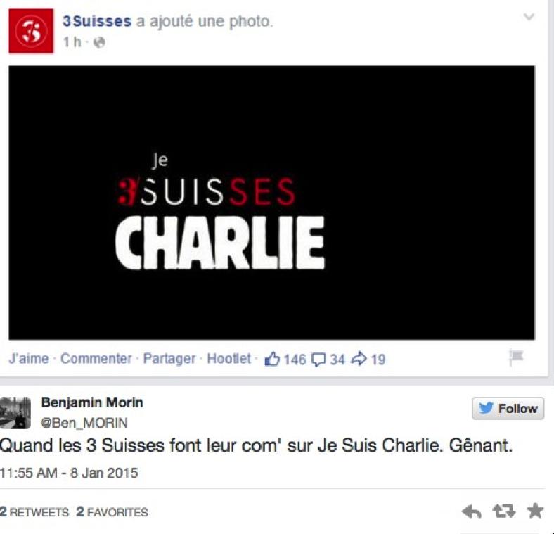 SuissesCharlie3
