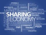 Sharing Economy: l'individuo tra potenza e atto