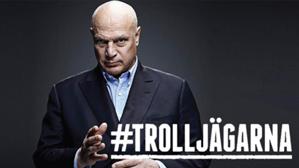trolls.3x299
