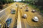 Connected car, guida autonoma e sicurezza: quando l'#IoE scende in strada