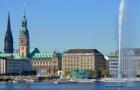 Amburgo e #IoE: la visione di sistema che guarda al futuro