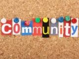 Il software libero e la comunità