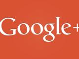 Google potrebbe separare Photos e Hangout da Google+