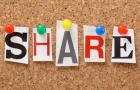 Istituzioni e Sharing Economy: inconsueto possibile