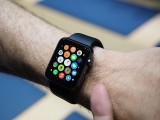 Apple Watch: evento di presentazione il 9 marzo