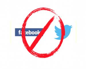 Stop-Social-Media