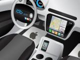 Apple Car tra voci e reazioni: cosa sta succedendo?