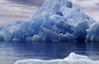 Iceberg digitale