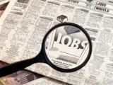 InfoJobs: nel Lazio crescono le offerte di lavoro legate a Internet e IT