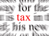 Web tax, link tax, fisco o niente?