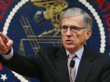 Sì alla Net Neutrality: in Usa Internet sarà servizio di pubblica utilità