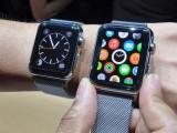 Nessun flop per l'Apple Watch: è il secondo wearable spedito dopo Fitbit