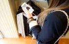 L'Internet of Things cambierà il mondo dello shopping